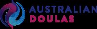 Australia Doulas Banner