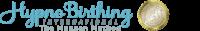 Hypno Birthing International The Mongan Method Badge